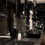 AC Hotel Brescia Foto