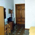 Hotel Fiorita Foto