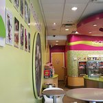 Photo de Menchie's Waterloo