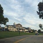 Photo de Black Point Inn Resort