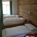 Photo of Hotel Meuble Oasi