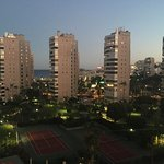 Photo of Hotel Sol Principe