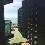 Photo de Hotel Sol Principe