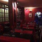 Photo de Restaurant Sakamanga