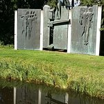 Stalin World / Grutas Park Foto