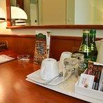 Hetman Hotel Foto