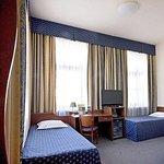 Hotel Tumski Foto