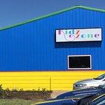 Kidz Zone of Tahlequah, LLC