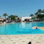 Foto de Sultan Gardens Resort