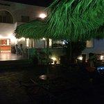 Foto de Alexandra Hotel