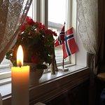 Photo of Paulsens Hotell