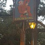 Foto di Josiah Chowning's Tavern