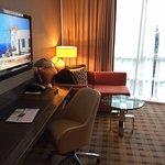 Photo de Loden Hotel