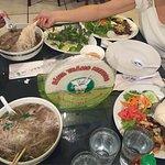 Photo of Pho Hoa Restaurant
