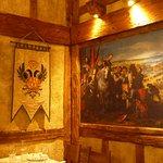 Foto de La Taberna del Capitan Alatriste