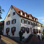 Landgasthof-Hotel Schwanen Foto