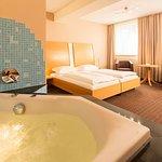 Heikotel - Hotel Wiki Foto