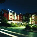 ARA Hotel - Ingolstadt