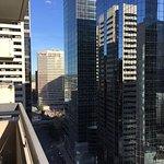 International Hotel Calgary Foto