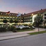 Bauer Hotel & Gasthof Foto