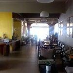Athos Hotel Picture