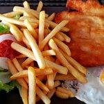 Foto de Restaurante Stella Del Mare