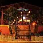Venha conhecer uma ótima opção gastronômica na Praia de Pipa!