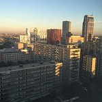 Photo of Urban Residences Rotterdam