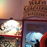 Photo of Gelateria Igloo