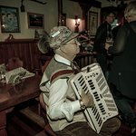 Фотография King Ludwigs German Restaurant & Bar