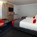Holiday Inn Express Bath Foto