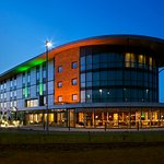 Photo of Holiday Inn Salisbury Stonehenge