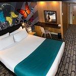 Photo de Holiday Inn Salisbury Stonehenge
