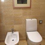 Foto de Movenpick Hotel Doha