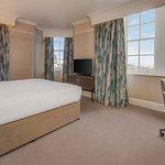 Photo of Hilton Edinburgh Carlton