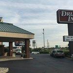 Foto de Drury Inn Indianapolis Northwest