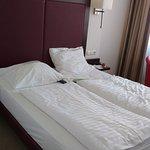 Photo of Azimut Hotel Munich City East