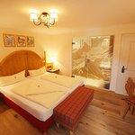 Hotel Sonnblick Foto