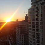 Waldorf Apartment Hotel Sydney Foto