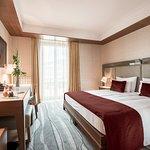 Photo of Grand Hotel Europa