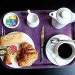 Photo de Hotel De La Loire