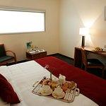 Photo de Holiday Inn Bordeaux Sud Pessac