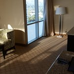 Embassy Suites by Hilton Los Angeles Glendale Foto
