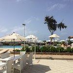 Hotel Morabeza Foto