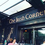 The Irish Corner Foto