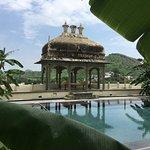 RAAS Devigarh Foto