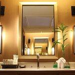 Photo of Holiday Inn Resort Phuket