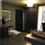 Best Western Long Beach Inn Foto