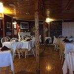 Norseman's Restaurant