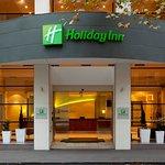 Photo of Holiday Inn Melbourne on Flinders